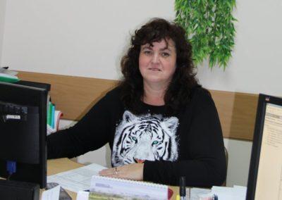 Ермакова Наталия Викторовна